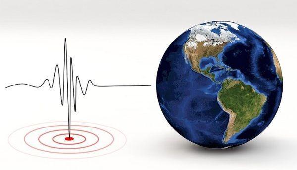 cutremur 1