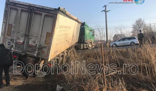 Camion impotmolit la Dorohoi_07