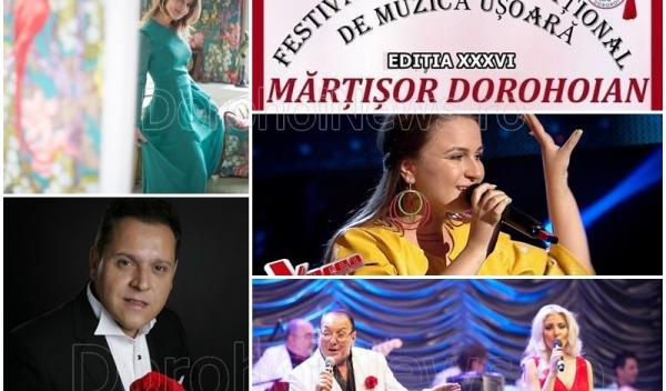 Martisor Dorohoian 2019_01