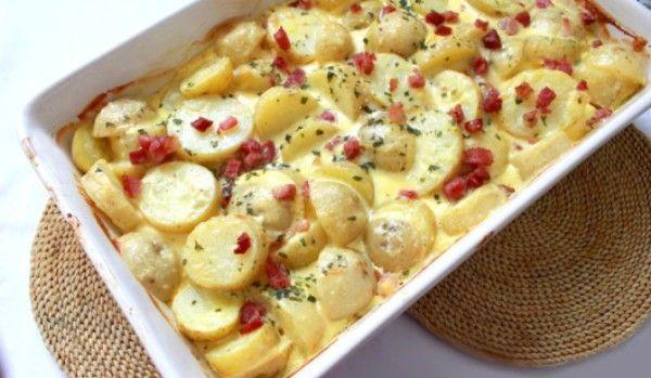 cartofi-carbonara