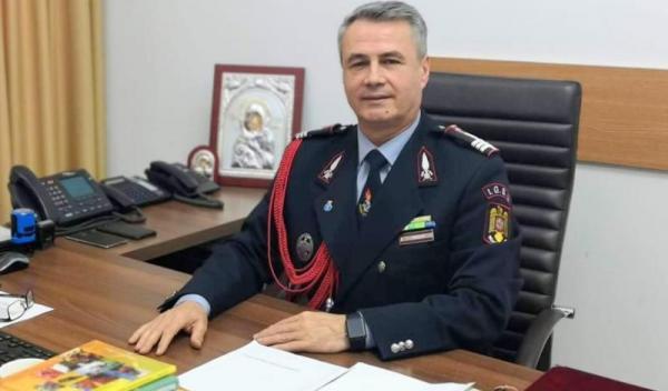 Radu Tipisca