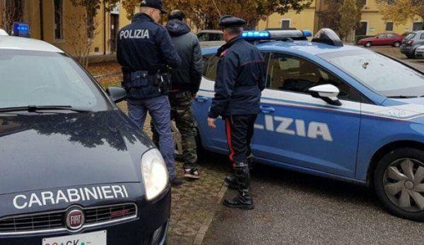 politia_italia_carabinieri