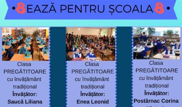 Scoala 8_1