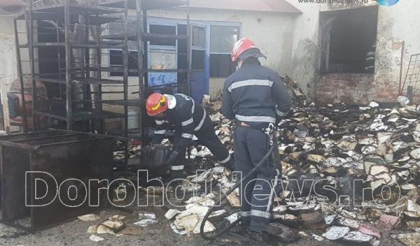 Incendiu Dorohoi 2019_03