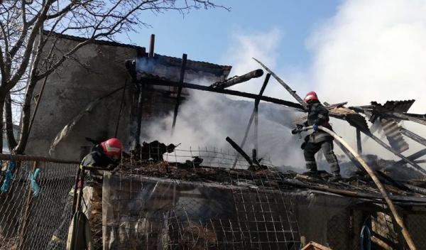 Incendiu BT_03