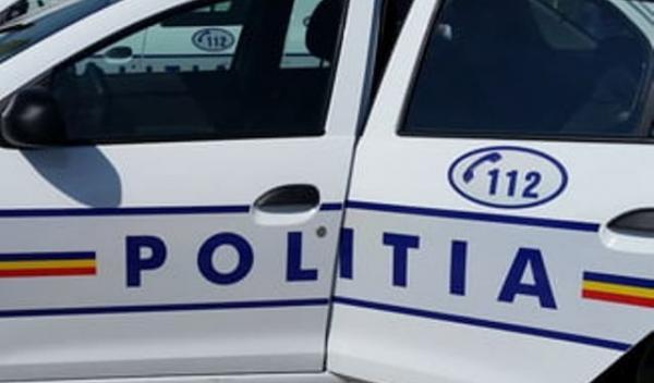 Politia_d