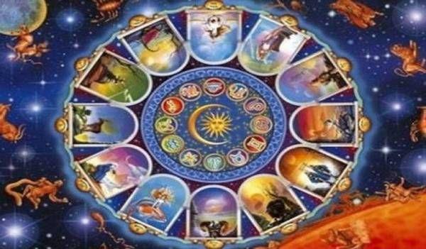 horoscopul saptamanii 1
