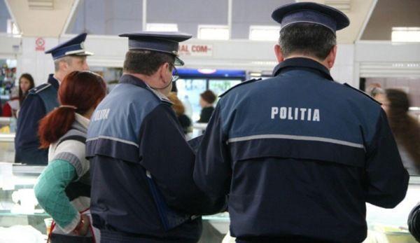 politie-comercianti-control