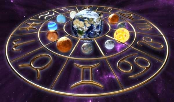 horoscopul-runelor