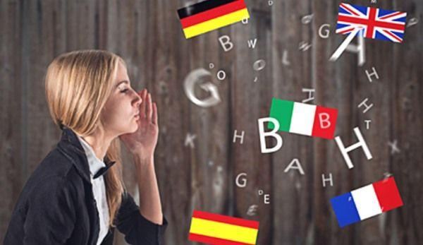 limbi-moderne