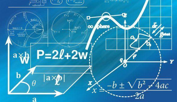 matematica-concurs-haimovici