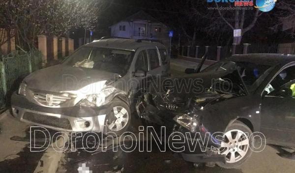 Accident Dorohoi_04