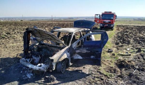 Incendiu auto_04