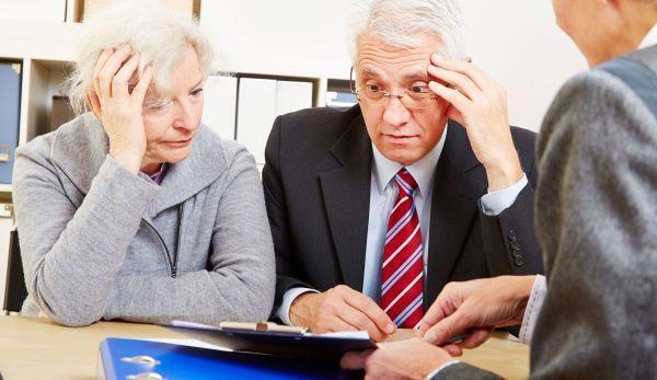 reducerea-varstei-de-pensionare