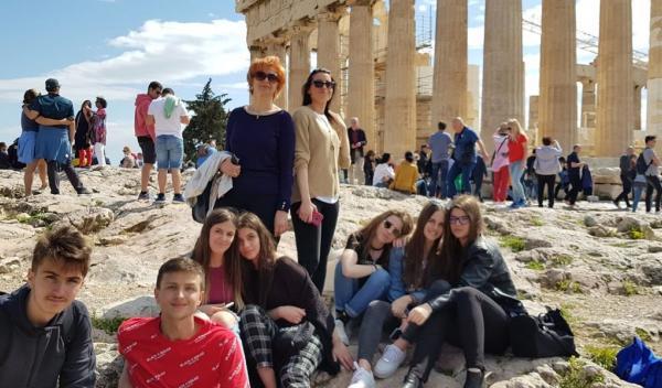 Ghica la Acropole 04