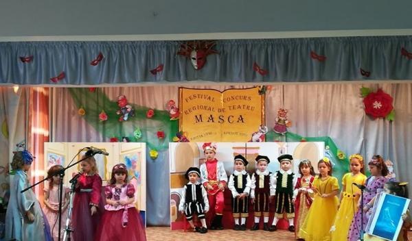 festival masca 01