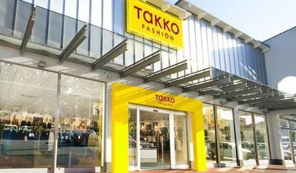 Takkoo