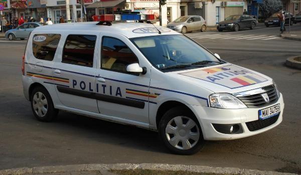 politia (1)
