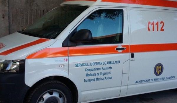 Ambulanata_d