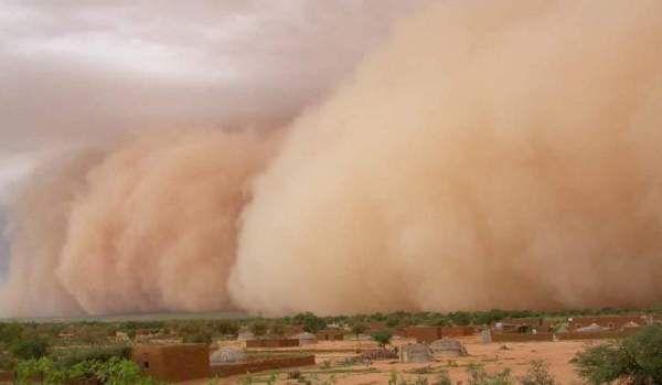 alerta-meteo-praf-saharian