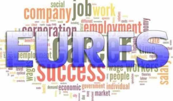 Locuri-de-muncă-în-reţeaua-europeană-Eures