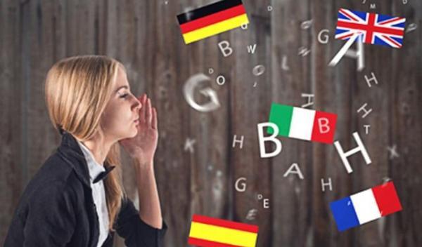 Olimpiada limbi moderne_d