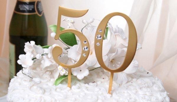 Nunta aur