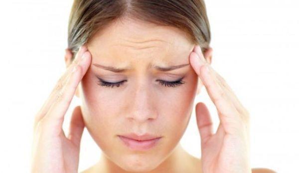 durerile de cap