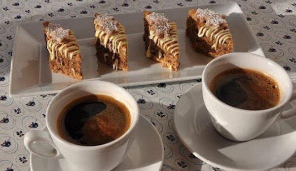 romburi-cu-nuci-si-cafea