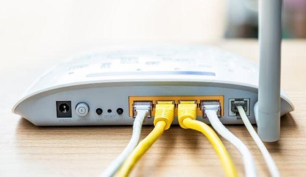 acoperire-wifi