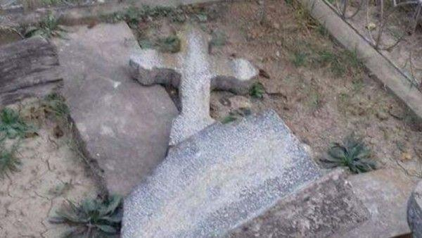 cercetat-pentru-profanare-de-morminte