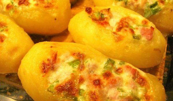 cartofi-umpluti-cu-mascarpone