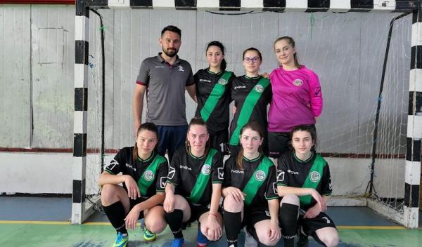 fotbal feminin 01