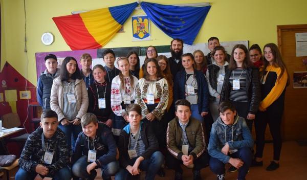 activitate biserica Dumbravita 40