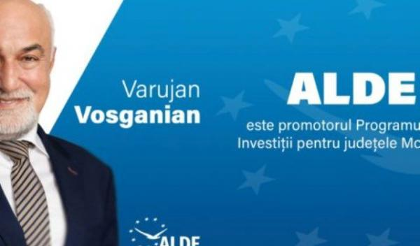 vosganian_moldova