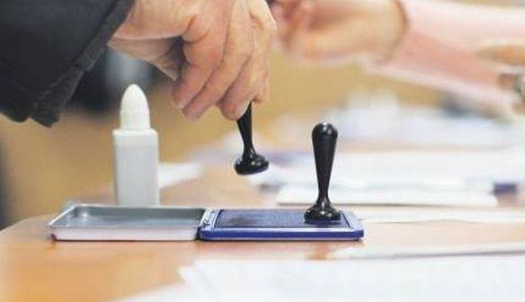 votare 2019