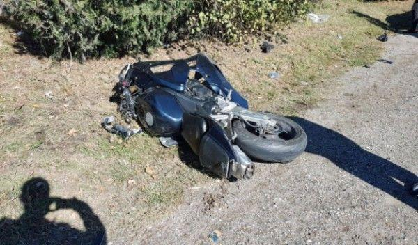 accident-motociclist-10