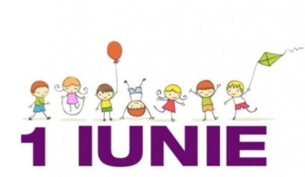 1-iunie-zi-speciala