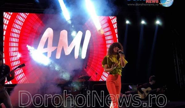 Concert AMI_01