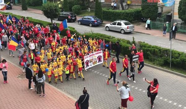Parada sport_14