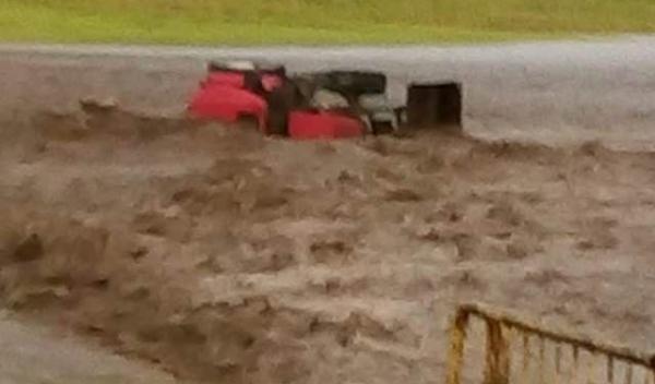 Inundatii_3