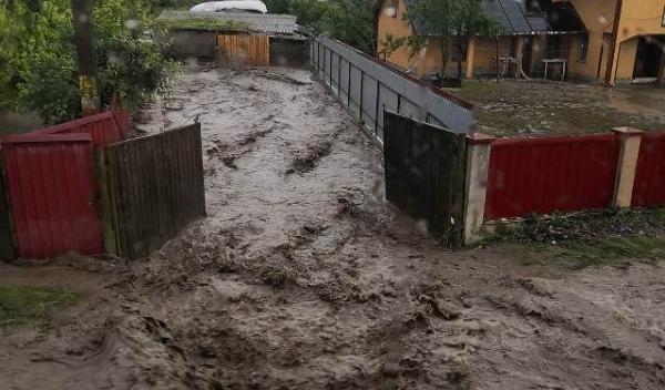 Inundatii_4