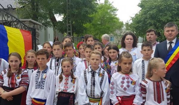 Ziua Eroilor Ibanesti  (13)