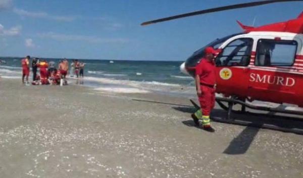 Elicopter la mare_1