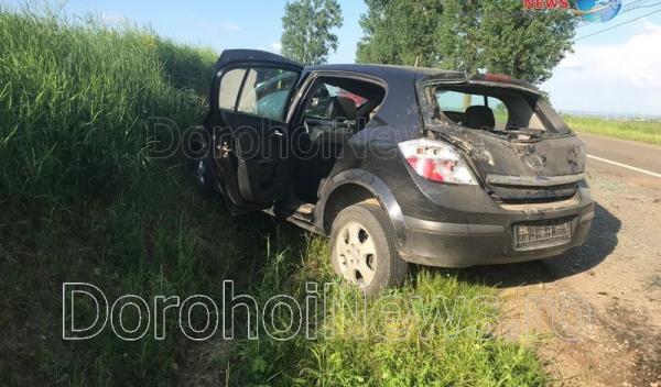 Accident Sendriceni_05
