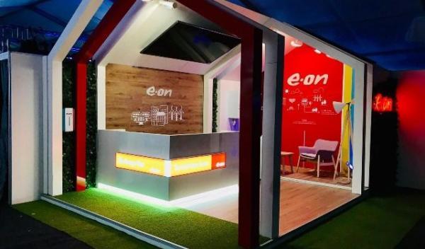 E.ON Smart Home 1