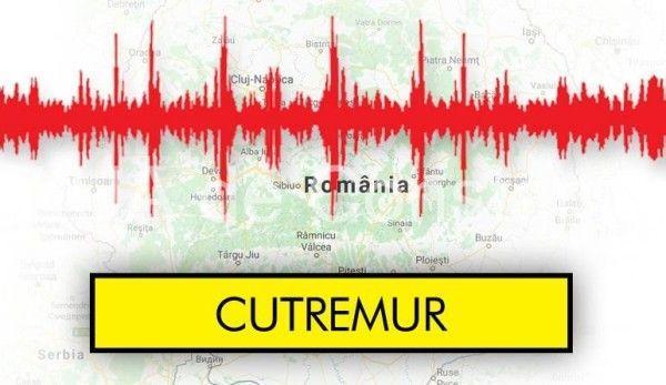 cutremur-vrancea-romania