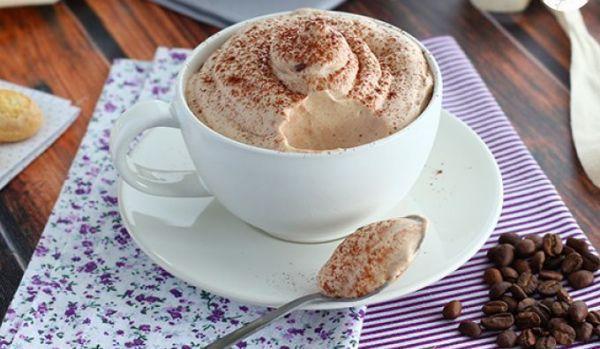 cappuccino-glace