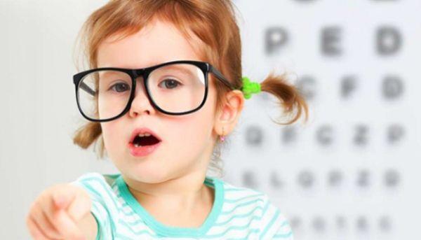 afectiunile-oculare-la-copii