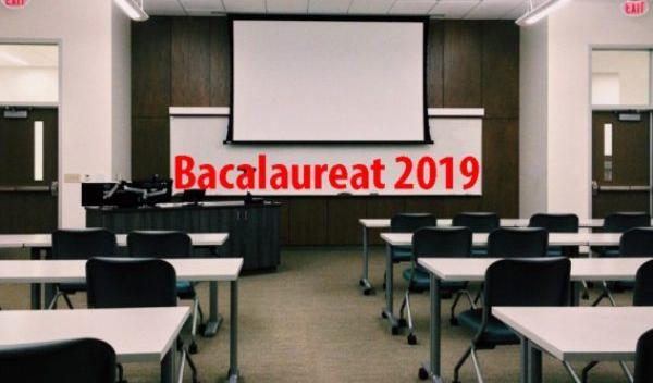 bacalaureat-2019
